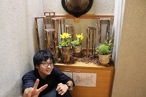 テクノ・ホルティ園芸専門学校 (28).jpg