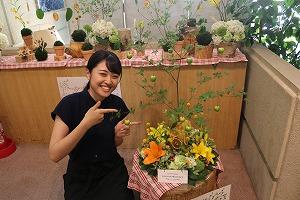 テクノ・ホルティ園芸専門学校 (32).jpg