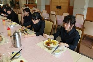 テクノ・ホルティ園芸専門学校 (40).jpg