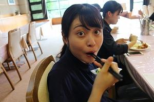 テクノ・ホルティ園芸専門学校 (41).jpg