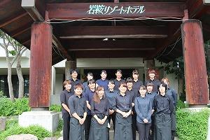 テクノ・ホルティ園芸専門学校 (42).jpg