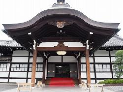 テクノ・ホルティ園芸専門学校スクーリングフラワー3.jpg