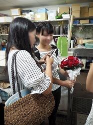 テクノ・ホルティ園芸専門学校スクーリングフラワー11.jpg