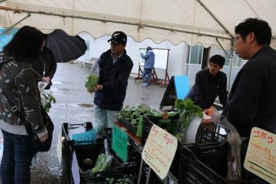 文化祭野菜販売1.JPG