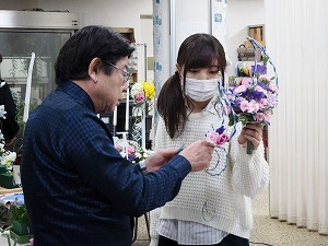 テクノ・ホルティ園芸専門学校 (2).jpg