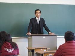 テクノ・ホルティ園芸専門学校交付式1.jpg