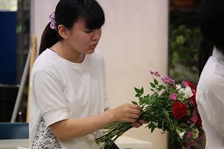 テクノ・ホルティ園芸専門学校 (3).jpg