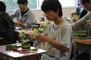 テクノ・ホルティ園芸専門学校 (11).jpg