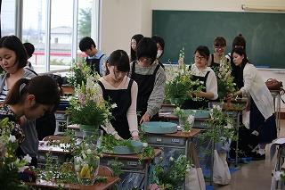 テクノ・ホルティ園芸専門学校 (16).jpg