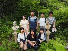 テクノ・ホルティ園芸専門学校 (5).jpg