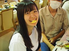 テクノ・ホルティ園芸専門学校 (29).jpg