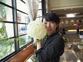 テクノ・ホルティ園芸専門学校 (35).jpg