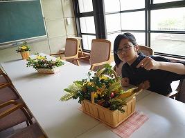 テクノ・ホルティ園芸専門学校 (48).jpg
