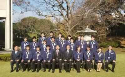 ブログ埼玉県知事報告会_181129_0001.jpg