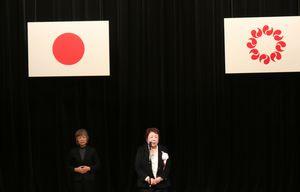 テクノホルティ園芸専門学校 技能検定 成績優秀者 05.JPG