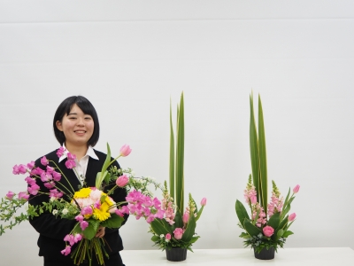 テクノ・ホルティ園芸専門学校 (17).JPG