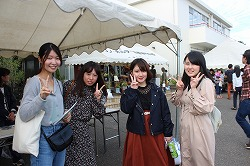 IMG_4940.jpg