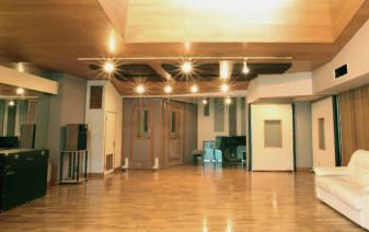 Alive Studio.jpg