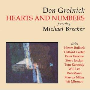 Don&Brevker.jpg