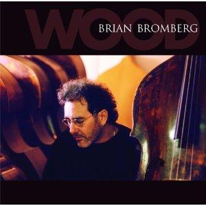 Brian Bronberg:Wood.jpg