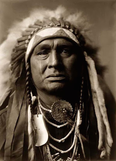 crow-war-bonnet2.jpg