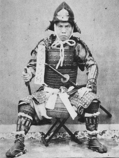 samurai_11.jpg