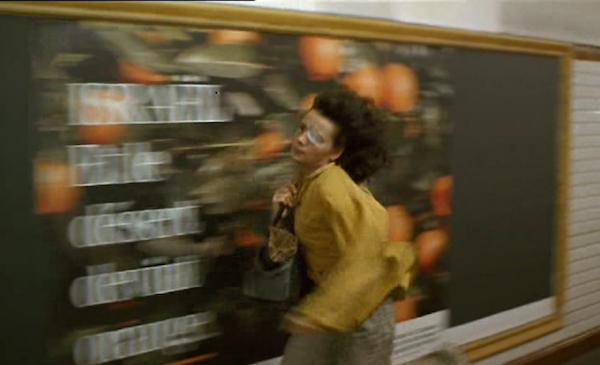 film-les-amants-du-Pont-Neuf-1988-Leos-Carax-Denis-Lavant-Juliette-Binoche-www.lylybye.blogspot.com_33.png