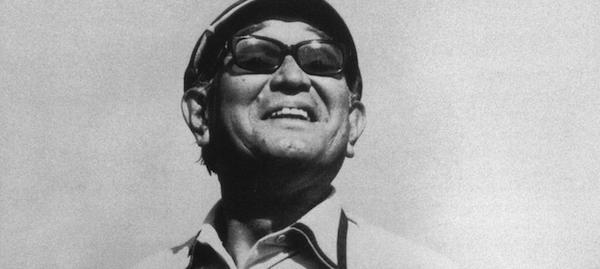 akira-kurosawa1.jpg