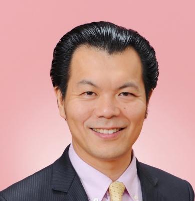 Dr.Yasuumax.jpg