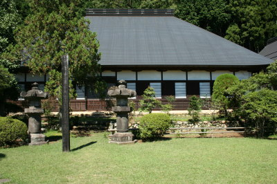 長光寺画像