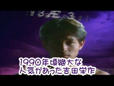13050510.jpg