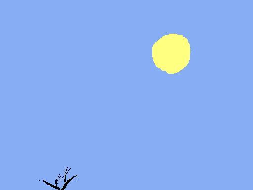 2011中秋の名月