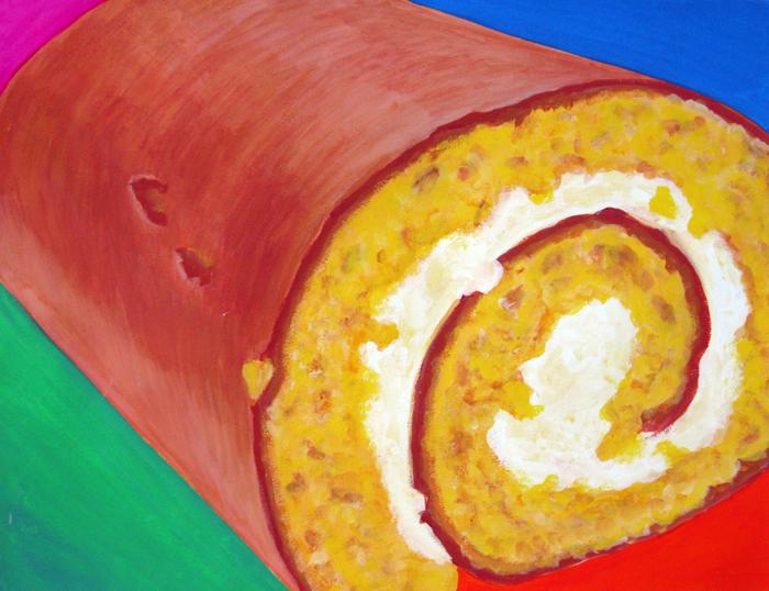 ロールケーキ2007.jpg