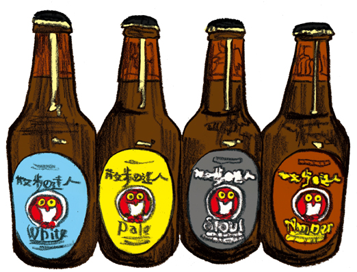 ビール1.jpg