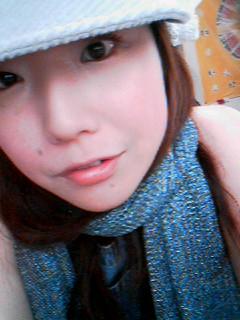 20101023_658178.jpg