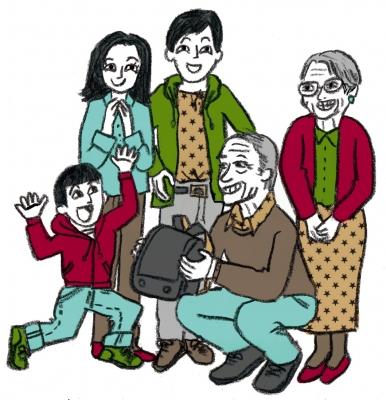 三世代家族1.jpg