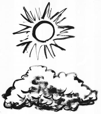 11太陽と雲1.jpg