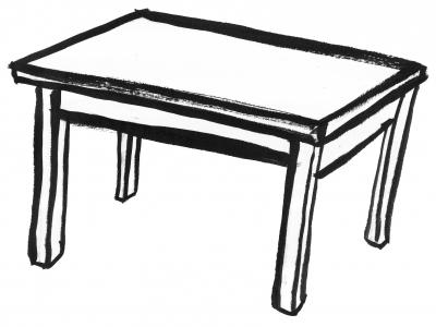 12テーブル1.jpg