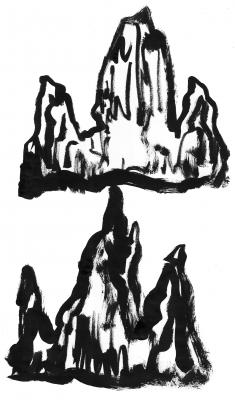 18山1.jpg