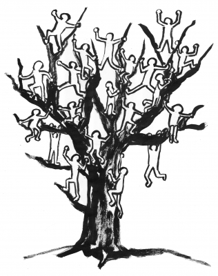 20木に人1.jpg