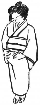 41妊婦さん1.jpg