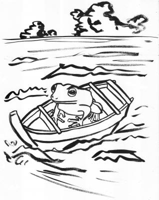 65海の上の蛙1.jpg