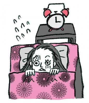 5眠れない1.jpg