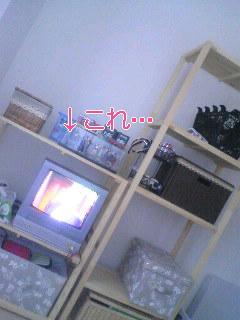 080321_1524~01_0001.jpg