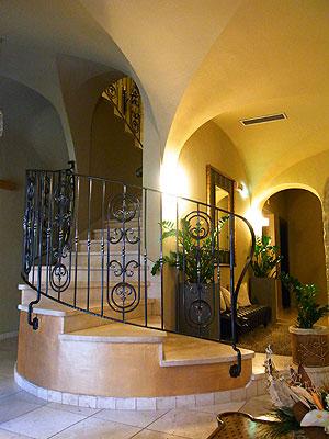 デザインホテル1