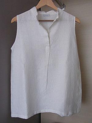 linenshirt