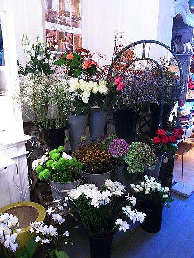 トングレンの花屋2