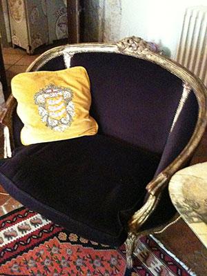 南仏の椅子_4