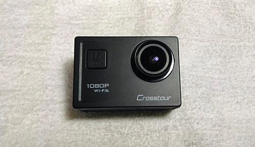 CT7000元画像