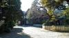 旧古河庭園写真04